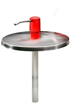Image of Bardahl Dispenser Til 10 ltr. håndrens