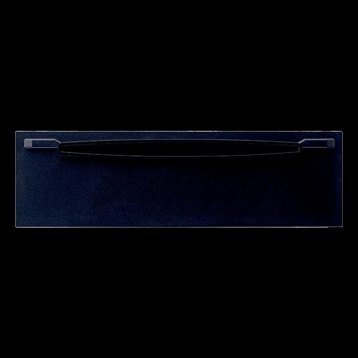 Image of Alpine Style DVE-5300X DVD afspiller til X701DA