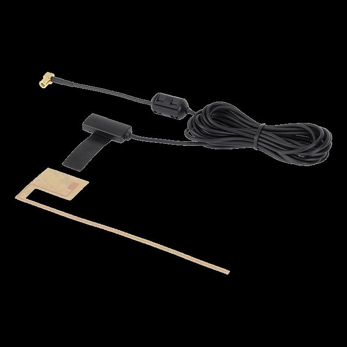 Image of Alpine KAE-242DA DAB Antenne