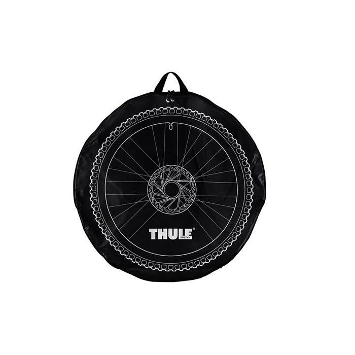 Image of   Thule 563 Hjultaske XL