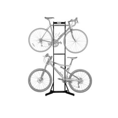 Image of   Thule Bike Stacker