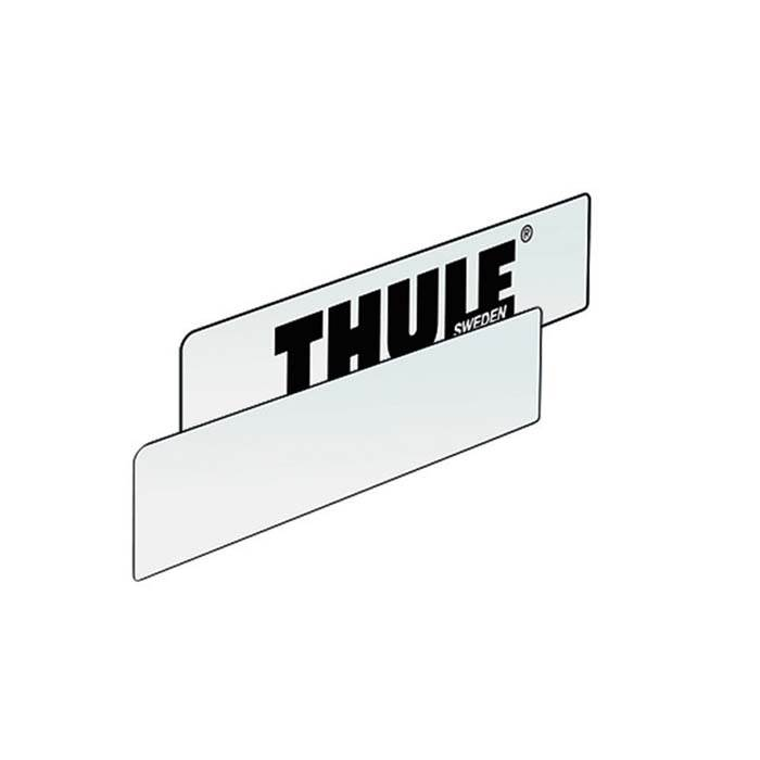 Image of   Thule Nummerplade