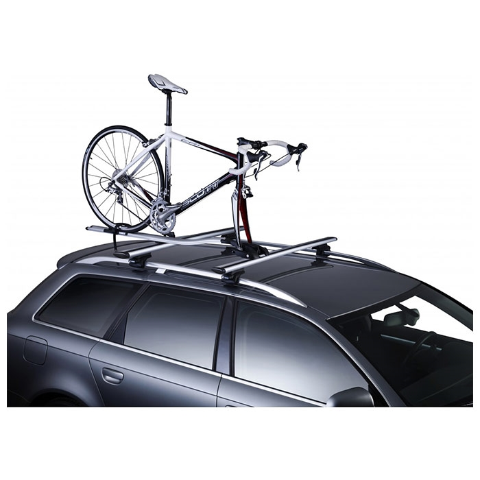 Image of   Thule Outride cykelholder til 1 cykel