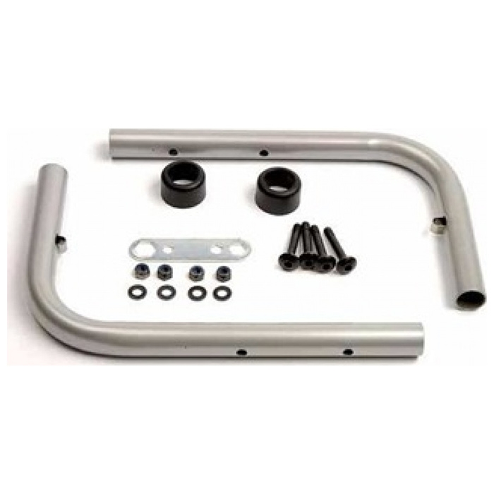 Image of   Thule 976 Adapter kit til lygtebom