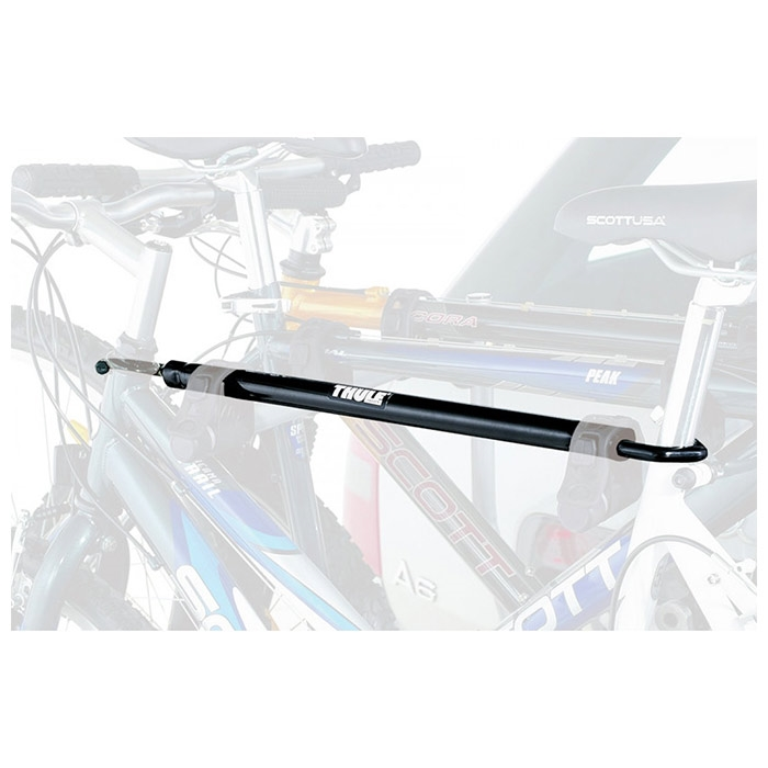 Image of   Thule Bike Frame adapter 982