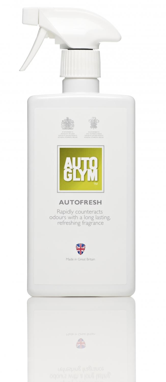 Image of Autoglym LUFTFRISKER - Autofresh - 500 ml.