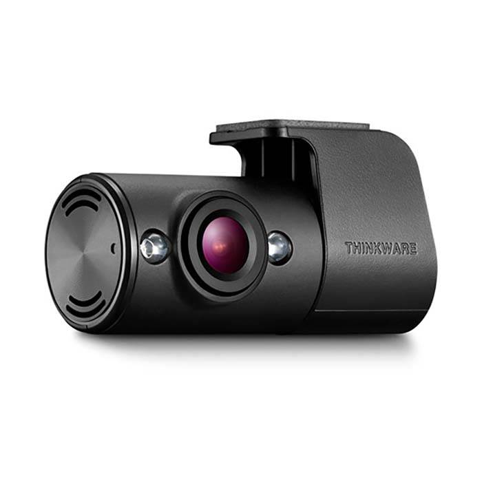 Image of   Alpine RVCI200IR night vision kamera til DVR-F200