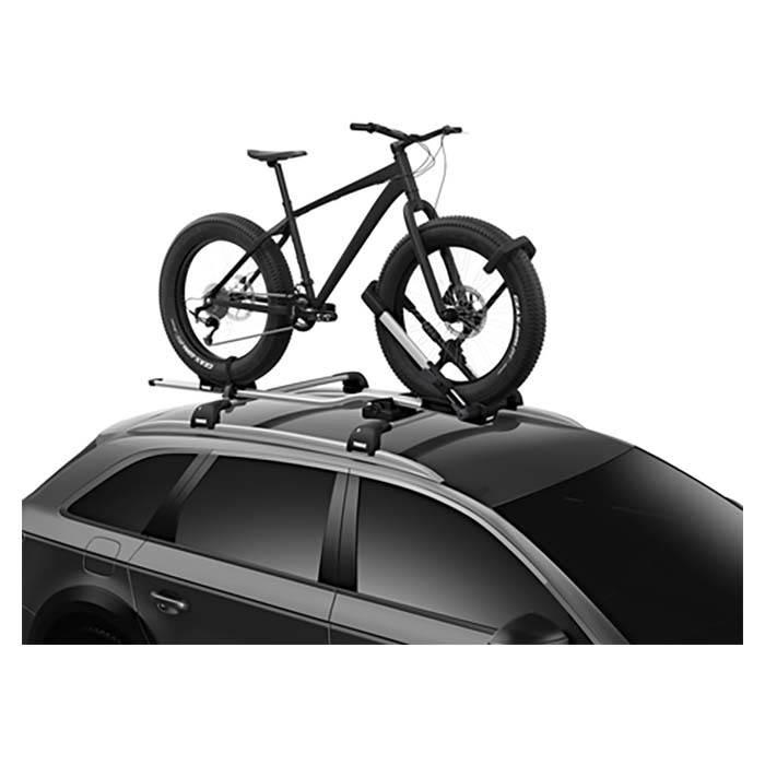 Image of   Thule Upride 599 cykelholder til 1 cykel