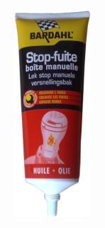 Image of Bardahl Gear Oil Additiv (med tætner)