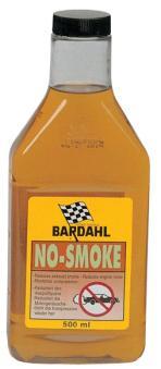 Image of Bardahl No Smoke - 500 ml