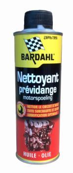 Image of Bardahl Ventilrens - 300 ml.